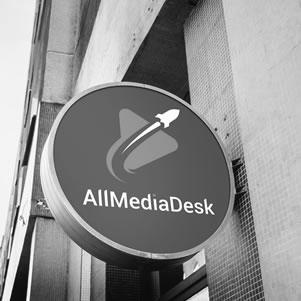 De audio CC a AllMediaDesk