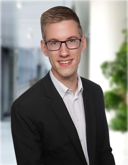 Matthias Mroczkowski