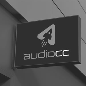 Spin-off de <br>audio CC